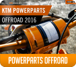 Ktm-Powerparts-offroad