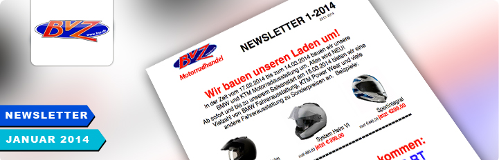 BvZ_Newsletter