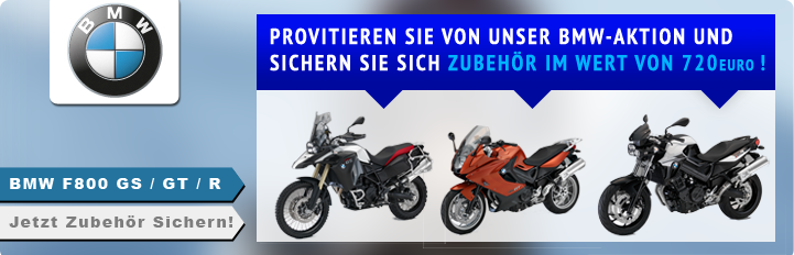 bvz_slider_bmw_aktion_2014