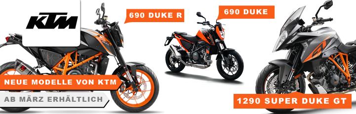 KTM-690-duke-690-duke-r-690-duke-1290-super-duke-gt