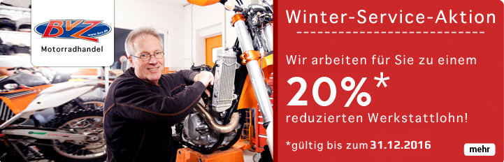winteraction_2016