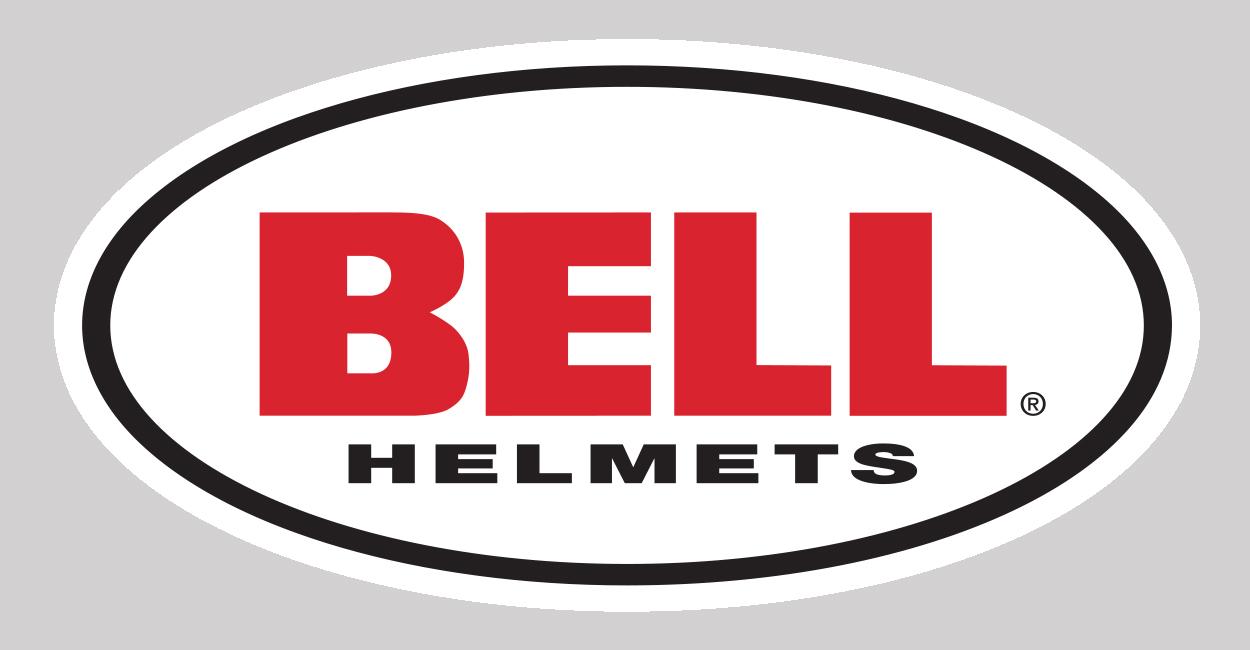 Bell Powersports