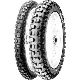 140/80-18 MT 21 Rallycross 70R
