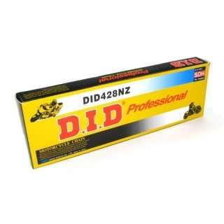DID428 NZ extra verstärkt gold