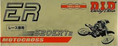 DID520ERT2 116 (G&G)