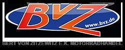 Bert von Zitzewitz e.K. Motorradhandel