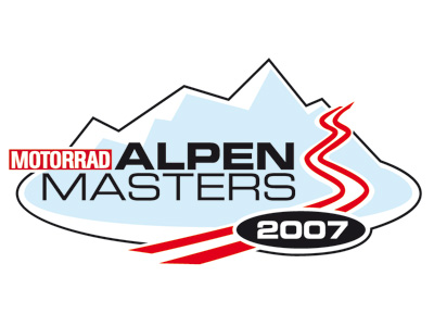 Alpenmasters