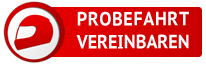 Probefahrt_button