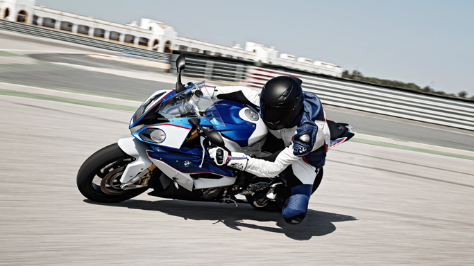 BMW-S-1000-RR