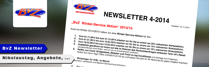 bvz_slider_newsletter_4_2014