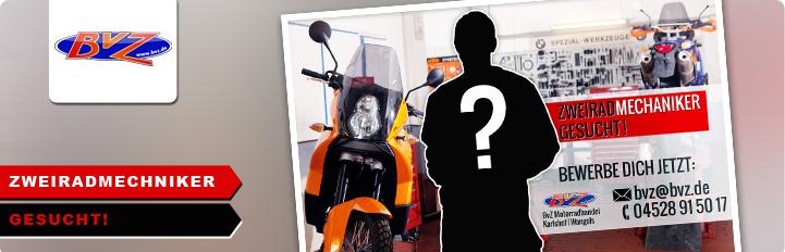 bvz_slider_mechaniker gesucht