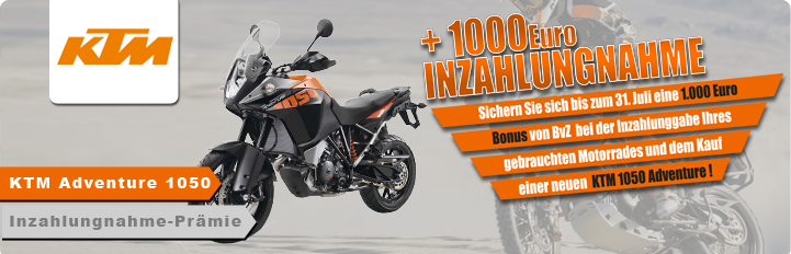 Angebot-KTM-1050-Adventure