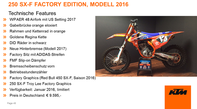 ktm-250-sx-f-factory-edition-2016