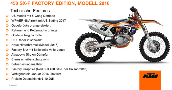 ktm-450-sx-f-factory-edition-2016
