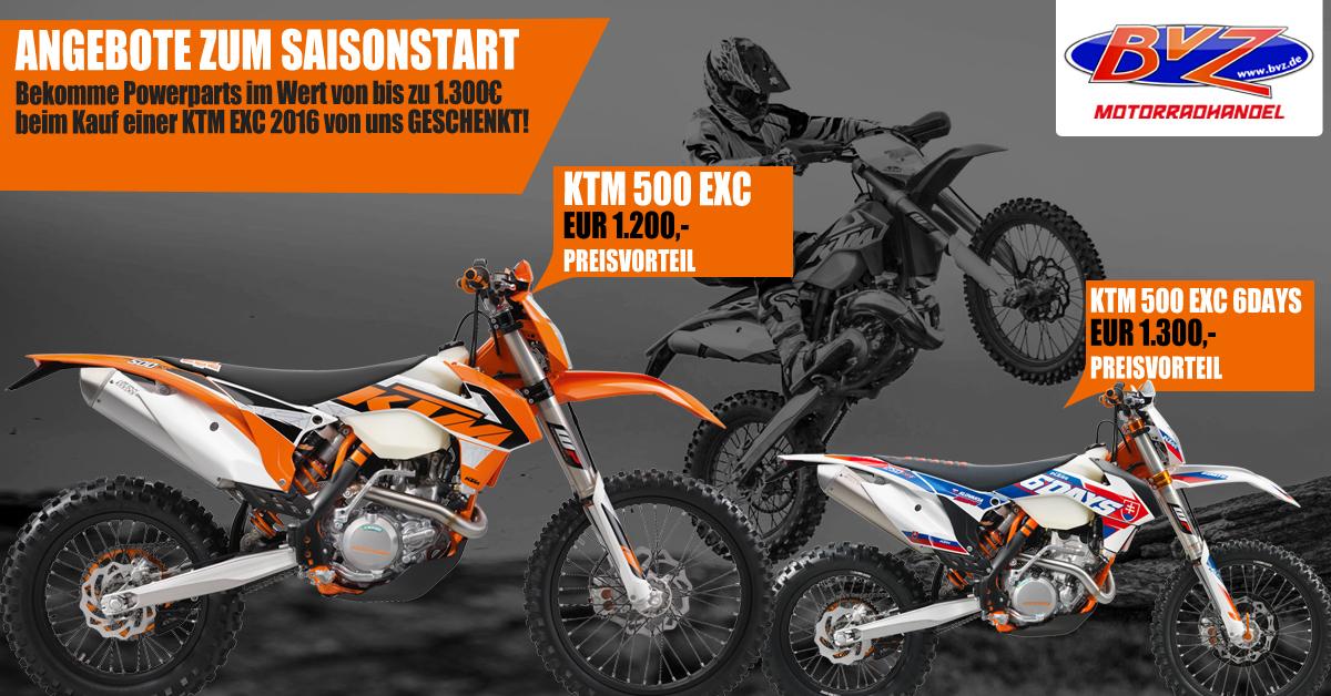 500-5006DAYS