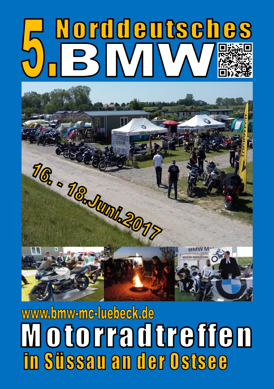 BMW_Treffen_vorne